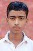 Arunlal Yadav, Bengal Under 14, Portrait