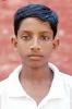 Boddupalli Amit, Bengal Under 14, Portrait
