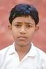 Gulam Sadique, Bengal Under 14, Portrait