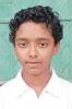 Joydeep Roy, Bengal Under 14, Portrait