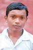 Meghdut Naskar, Bengal Under 14, Portrait