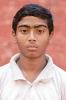 Prasenjit Roy, Bengal Under 14, Portrait