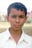Rohan Banerjee, Bengal Under 14, Portrait