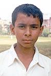 Rohan Bijesh Banerjee