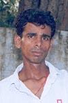 Amit Krishna Pal