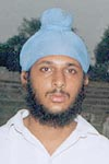 Ishmeet Singh Anand