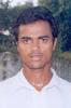 Manish Pandey, Uttar Pradesh Under 19, Portrait