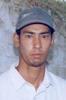 Faizan Khan, Uttar Pradesh Under 19, Portrait
