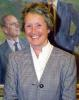 Taken at The Lord's Taverners Club 1 November 2001