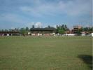Uyanwatte Stadium Matara, 2001