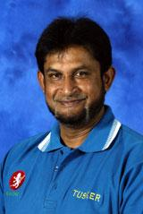 Sandeep Patil | India Cricket | Cricket Players and Officials ...
