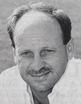 Peter Noel Kirsten