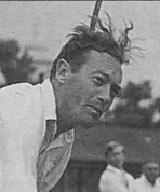 Neil Amwin Treharne Adcock