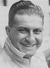 Xenophon Constantine Balaskas