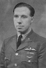Percy Alec MacKenzie