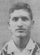 Mohammad Jahangir Khan