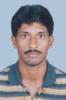 S Shanker, Kerala, Portrait