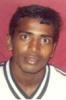 Ranjan Rath, Orissa, Portrait