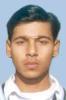 Pranay Roy, Madhya Pradesh, Portrait