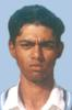 Amit Rajak, Madhya Pradesh, Portrait