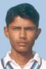 Shantanu Pitre, Madhya Pradesh, Portrait