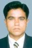 Ankush Singh, Rajasthan, Portrait