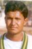 Shashi Ranjan, Rajasthan, Portrait