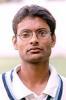 Mohammed Aleem, Karnataka Under 19, Portrait