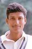 Rajkumar Karve, Karnataka Under 16, Portrait