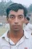 Prashant Malviya, Uttar Pradesh Under 19, Portrait