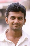 Lynn Prashanth Stephen