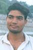 Sanjeev Mishra, Uttar Pradesh Under 19, Portrait