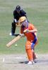 6 Dec: Netherlands v New Zealand, CricInfo Women's World Cup match played at Hagley Park No.2, Christchurch