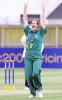 8 Dec: South Africa v Sri Lanka, CricInfo Women's World Cup match played at Lincoln Green