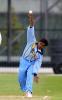 India v New Zealand, CricInfo Women's World Cup, BIL Oval, Lincoln, 09 Dec 2000
