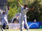12 Dec: England v Sri Lanka, CricInfo Women's World Cup match played at BIL Oval, Lincoln