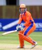 16 Dec: Australia v Netherlands, CricInfo Women's World Cup match played at Lincoln Green.