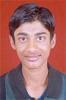 Gaurav Kedia, Rajasthan Under 16, Portrait