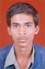Kumar Nagar, Rajasthan Under 16, Portrait