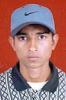 Sunil Godara, Rajasthan Under 16, Portrait