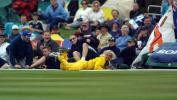 23 Dec: Australia v New Zealand, CricInfo Women's World Cup final played at BIL Oval, Lincoln