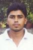 Javed Khan, Bihar, Portrait