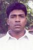 Rana Chowdhary, Bihar, Portrait