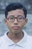BJ Debbarma, Tripura Under-14, Portrait