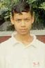 Githartha Bordoloi, Assam Under-14, Portrait