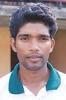V Kamaruddin, Kerala, Portrait