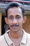 Mani Suresh Kumar