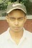 Narendra Bharali, Assam Under-14, Portrait