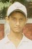 Utpal Medhi, Assam Under-14, Portrait