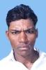 Anil Parte, Madhya Pradesh Under-22, Portrait